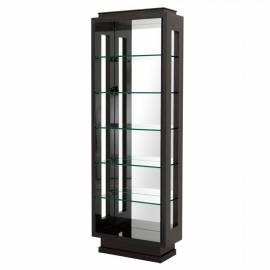 Витрина-шкаф Eichholtz Yardley 109525