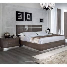 Промо-набор Спальня Camelgroup Platinum, Италия