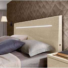 Промо-набор Спальня Camelgroup Ambra