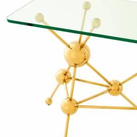 Консоль Eichholtz  Galileo 110366