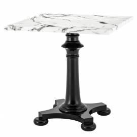 Обеденный стол Eichholtz Guinness 110629