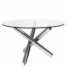 Обеденный стол Eichholtz Corsica 106340