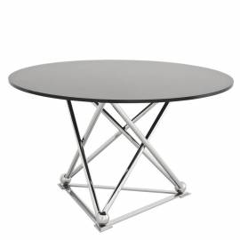 Обеденный стол Eichholtz Pebble Beach 108995