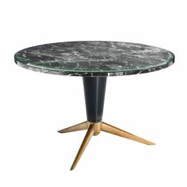 Обеденный стол Eichholtz Milady 110674