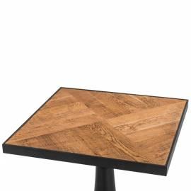 Обеденный стол Eichholtz Megeve 110848