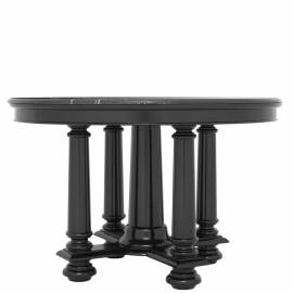 Обеденный стол Eichholtz Hollis 111347