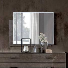 Зеркало Tekno / Platinum / Maia Camelgroup