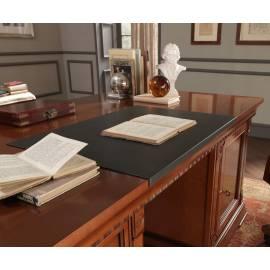 Накладка для письменного стола Palazzo Ducale Ciliegio Prama