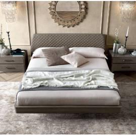 Кровать Camelgroup Maia SMART 180x200