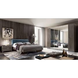 Спальня Camelgroup Modum Maia, Италия
