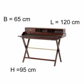 Письменный стол  Eichholtz Sahara 106364