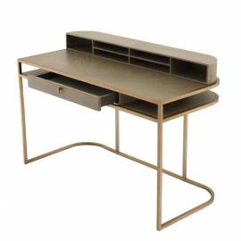 Письменный стол  Eichholtz Highland 111457