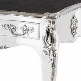 Письменный стол  Eichholtz Lodewijk XV 108106