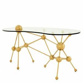 Письменный стол  Eichholtz Galileo 109866