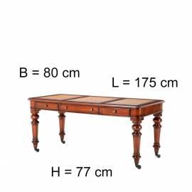 Письменный стол  Eichholtz Buckingham 109433