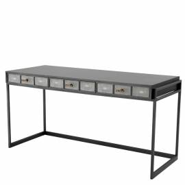 Письменный стол  Eichholtz Paco 109523