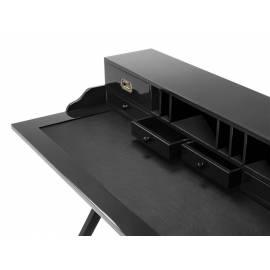 Письменный стол  Eichholtz Sahara 111472