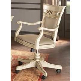 Кресло вращающееся Palazzo Ducale Laccato Prama 71BO02PL