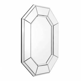 Зеркало  Eichholtz le Sereno 110019