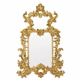 Зеркало  Eichholtz Leighton 109034