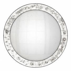 Зеркало  Eichholtz Pasteur 110446