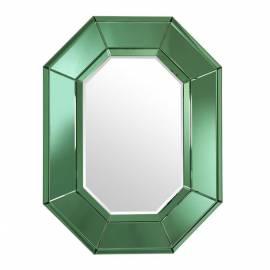 Зеркало  Eichholtz le Sereno 111720
