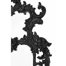 Зеркало  Eichholtz Leighton 109035