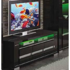 Подсветка 140 см Status Armonia для тумбы ТВ и 2-дверного прилавка