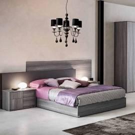 Спальня Status Futura, Италия