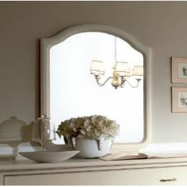 Зеркало большое Nostalgia Bianco Antico Camelgroup