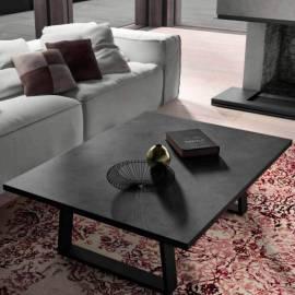 Кофейный столик 120х70 Status Kali
