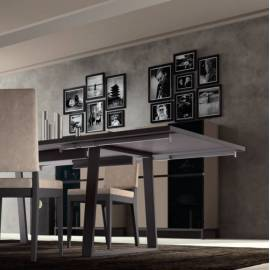 Вставка для стола 190  (на заказ) Status Kali