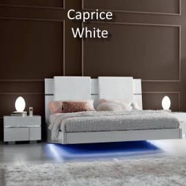 Спальня Status Caprice White, Италия