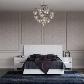 Кровать 154x203 Status Dream