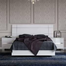 Кровать 198x203 Status Dream