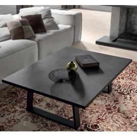 Кофейный столик 120x85 Status Kali