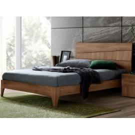 Кровать Storm 160 см Camelgroup