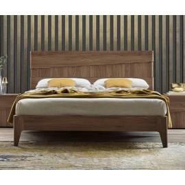 Кровать Fold 180 коллекции Storm Camelgroup