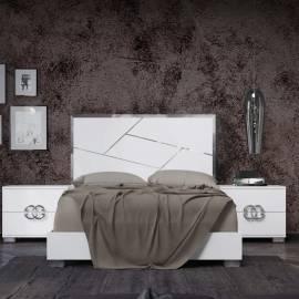 Кровать 180х203 Status Dafne