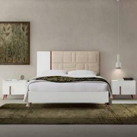 Спальня Status Sirio White, Италия