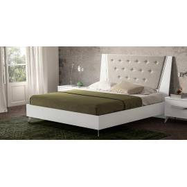 Спальня Status Aura White, Италия