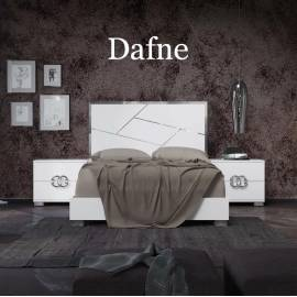 Спальня Status Dafne White, Италия
