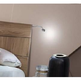 Подсветка изголовья кровати Storm Camelgroup