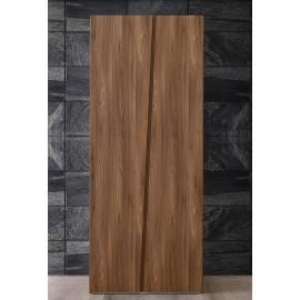 Шкаф 2-х дверный Storm Camelgroup