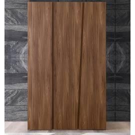 Шкаф 3-х дверный Storm Camelgroup