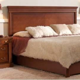 Изголовье кровати 135 см Panamar 810.135