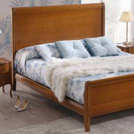 Изголовье кровати 135 см Panamar 840.135