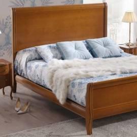 Изголовье кровати 160 см  Panamar 840.160