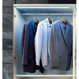 Штанга для широкого отделения шкафа Camelgroup