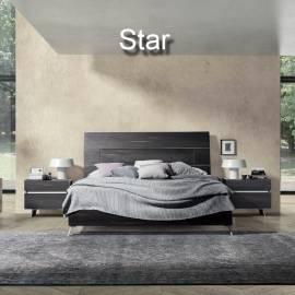 Спальня Status Star, Италия